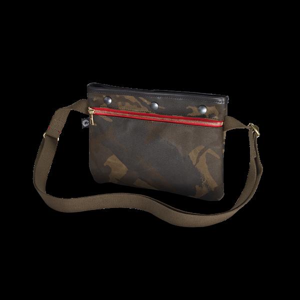 Sacocht Bag
