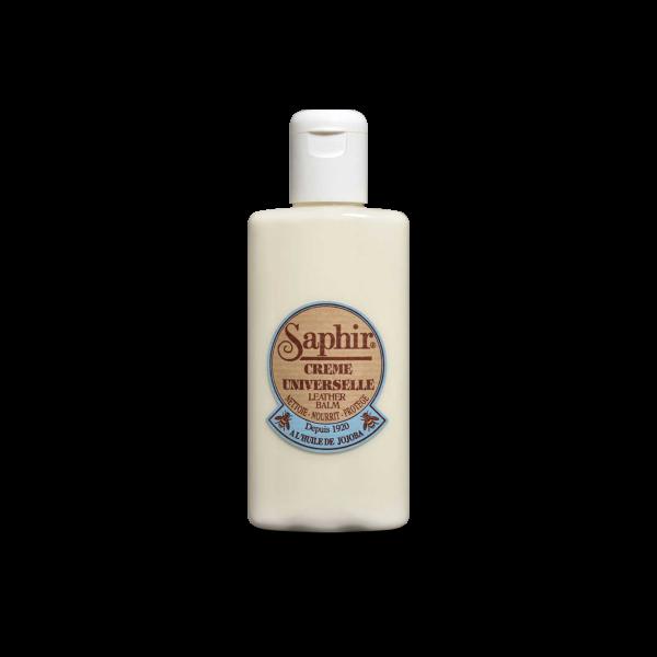 Saphir Universal Leather Balm