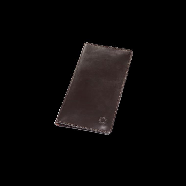 Certificate Wallet