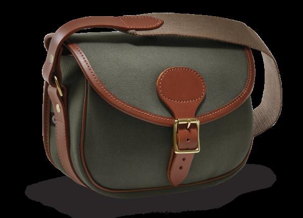 Cartridge Bag – 100 Capacity