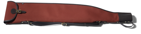 Roll-Up Rifle Slip