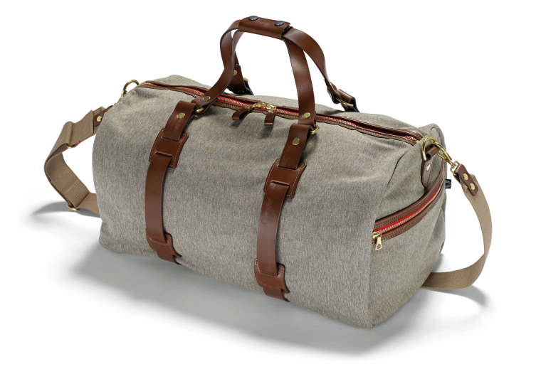 Duffle Holdall