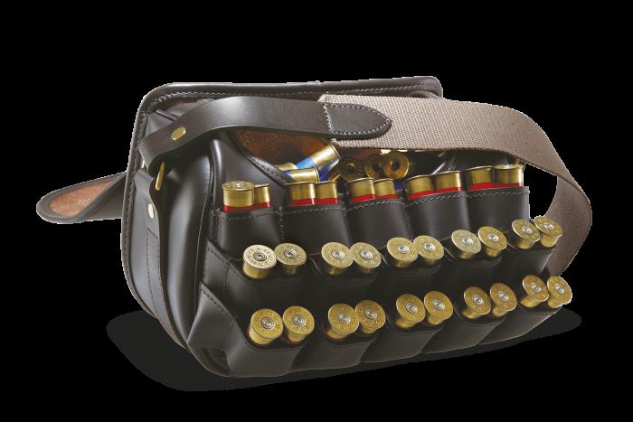Loaders Bag