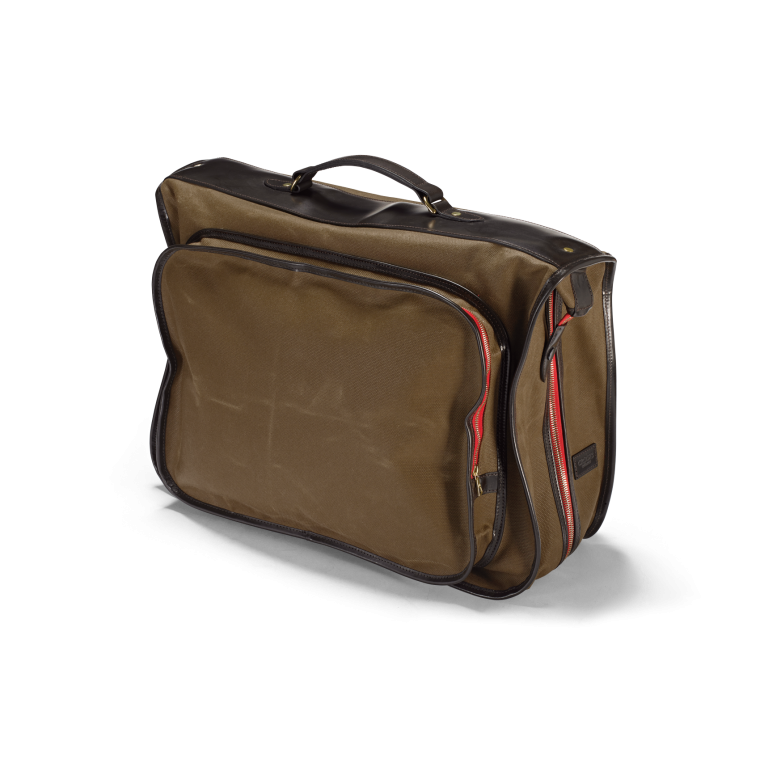 Officers Garment Bag