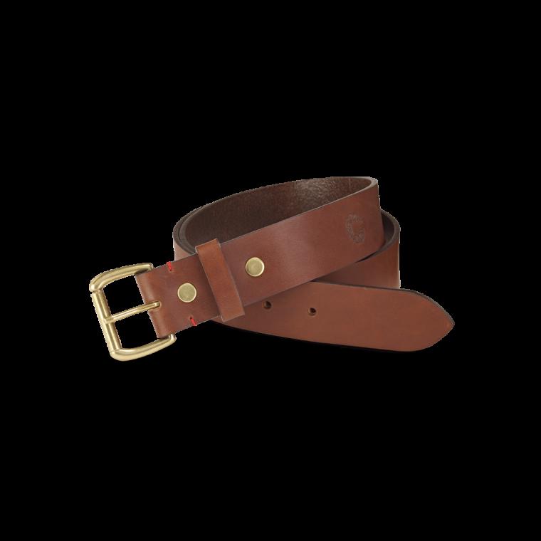 Rover Belt
