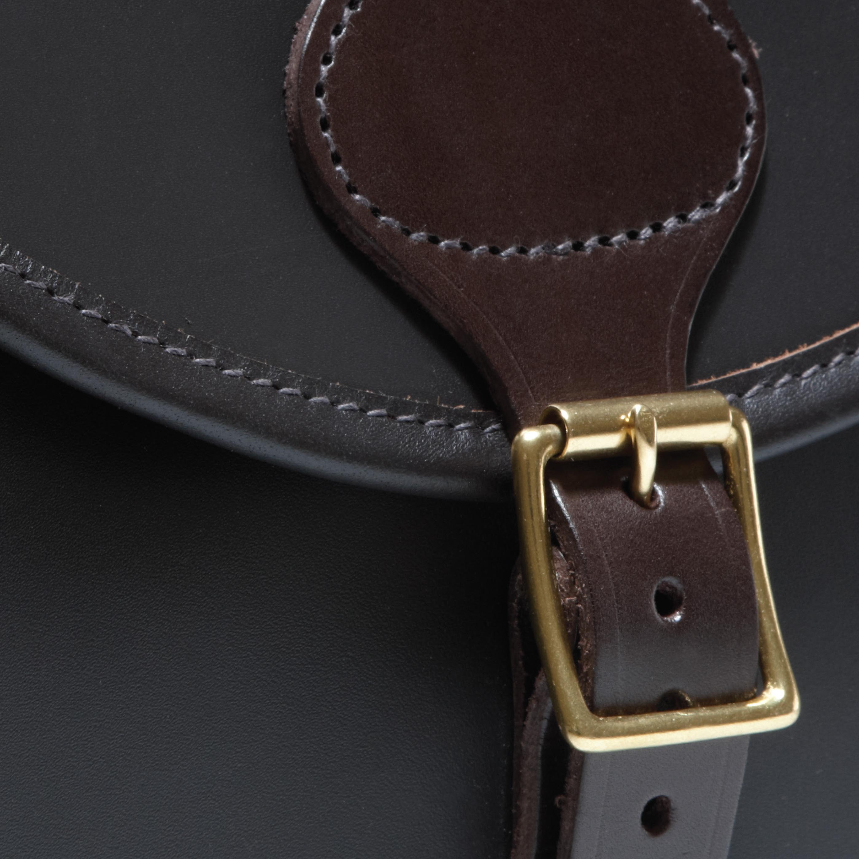 Byland Leather